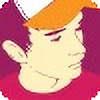 deathsentence's avatar