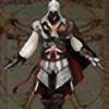 Deathsequel's avatar
