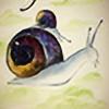 DeathSerenade's avatar