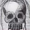 deathsfire12's avatar