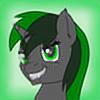 DeathShade69's avatar