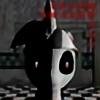 DeathShadow007's avatar