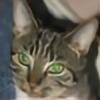 DeathshadowsDoodles's avatar