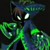 DeathshadowX2015's avatar