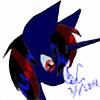 deathsheir's avatar