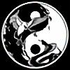 deathshift41's avatar