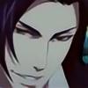 DeathShot1011's avatar