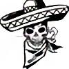 DeathShot749's avatar