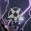 Deathsigil666's avatar
