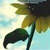 DeathSlayus09's avatar