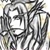 DeathSmile's avatar
