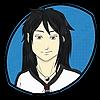 deathsong103's avatar