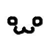DeAtHsPaRk's avatar