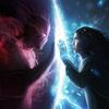 deathsplark's avatar