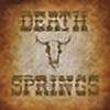 DeathSprings's avatar
