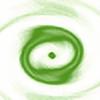 deathsrow619's avatar