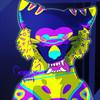 DeathsShadowDood's avatar