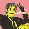 DeathsSmiles's avatar