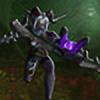 Deathst's avatar