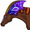 DeathStallion's avatar