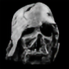 deathstar-or-bust's avatar