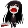 Deathstar-pink's avatar