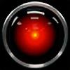DeathStar2000's avatar