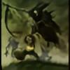Deathstar53's avatar
