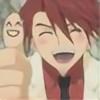 DeathStar9's avatar