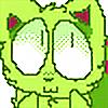 DeathStaravian's avatar