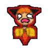 Deathstarkille22's avatar