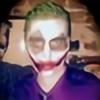 DeathStrikeFilms's avatar
