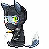 deathstrikesquirrel's avatar