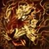 deathstroke1980's avatar