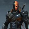 deathstroke502's avatar