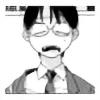 deathstroke616's avatar