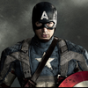 DeathStrokeAC's avatar