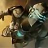 Deathstroker262's avatar