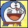 deathsumi's avatar