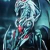 Deathsupdown's avatar