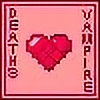 DeathsVampire's avatar