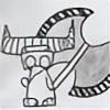 deathswine's avatar