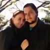 DeathsWolf92's avatar