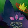 DeathtehRabbit's avatar