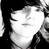 deaththechick101's avatar