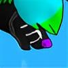 DeathTheeAssassin's avatar