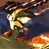 DeathTheKid346's avatar