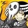 DeathTheKid66's avatar