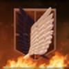 DeathTheKidsgirl's avatar
