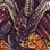 deathtim's avatar